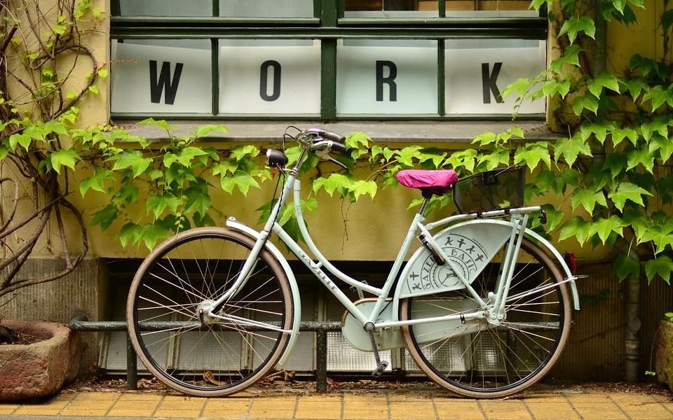 bike-work