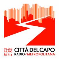 RADIO METROPOLITANA RADIO CITTA' DEL CAPO