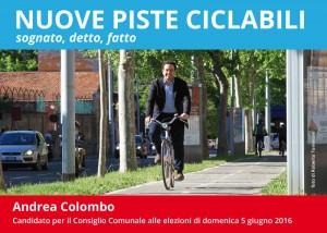 cartolina-Piste-ciclabili_ok