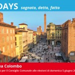 cartolina-Tdays_fronte